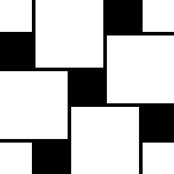 Индикаторы основного и фонового цветов