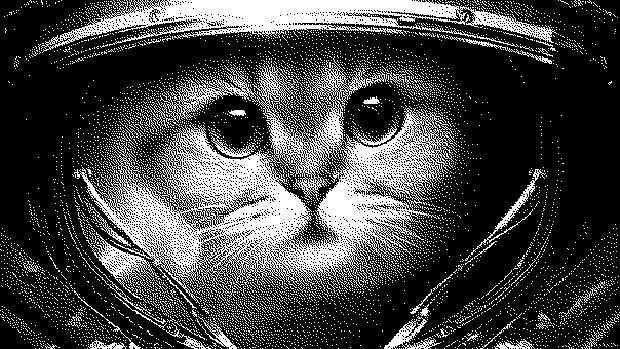 primer_izobrazhenija_v_bitovom_formate