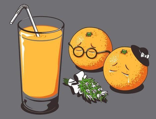 Апельсины-до-обводки