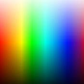 Команда Цветовой диапазон в фотошопе