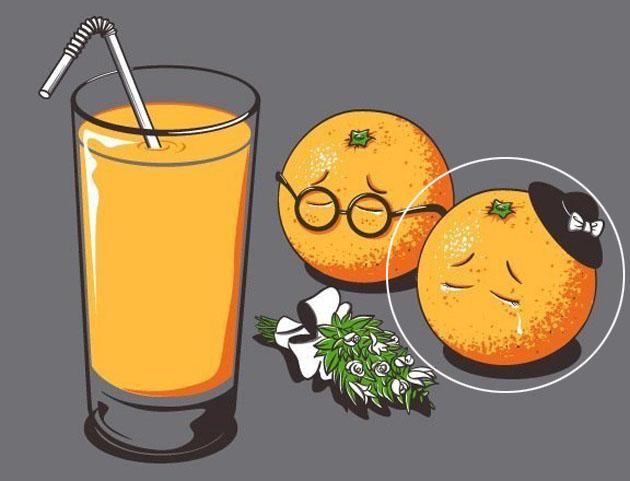 Контур-вокруг-апельсинов