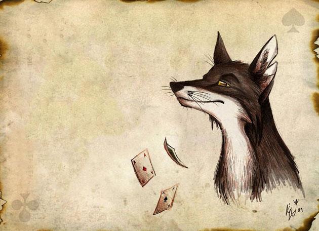 Полное-удаление-лисицы
