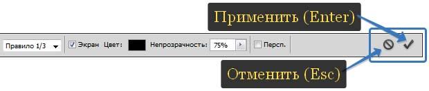 kak_primenit'_i_otmenit'_kadrirovanie_v_fotoshope