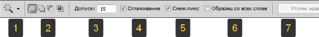panel'_parametrov_volshebnoj_palochki