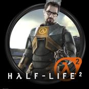 fil'm_po_motivam_komp'juternoj_igry_Half-Life