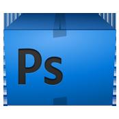 Как поменять язык интерфейса в фотошопе CS5 и CS6