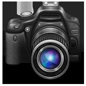 Kak_i_kakoj_vybrat'_zerkal'nyj_fotoapparat