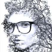 Kak_sdelat'_portret_cheloveka_iz_pejzazha