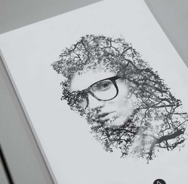 Kak_sdelat'_portret_iz_pejzazha_nachalo