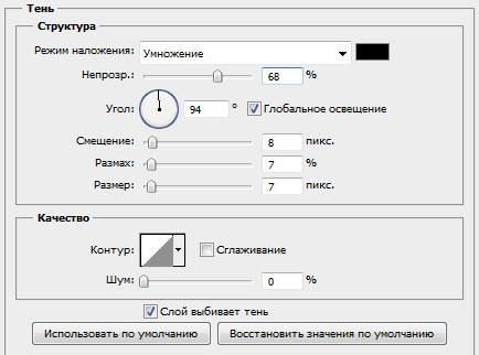 parametry_teni