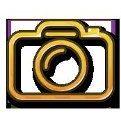 Kak_pravil'no_fotografirovat'_zerkal'nym_fotoapparatom