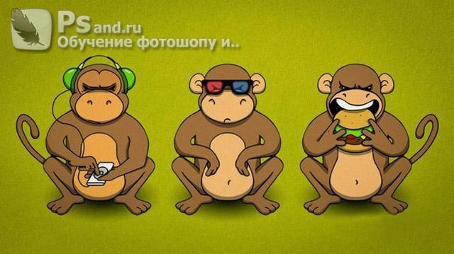logotip_pri_pomoshhi_jekshena