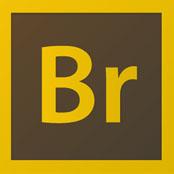 Что такое Adobe Bridge