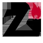 Dizajn_zazhigalok_Zippo