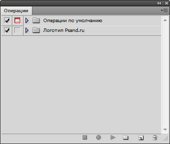 Jeksheny_v_palitre_Operacii