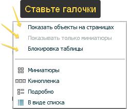 menju_vida_miniatjur