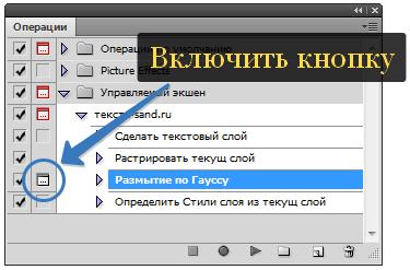 parametr_Zadaet_ili_otmenjaet_otkrytie_dialogovogo_okna