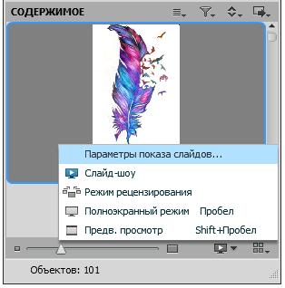 rezhimy_prosmotra