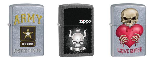 zazhigalki_zippo