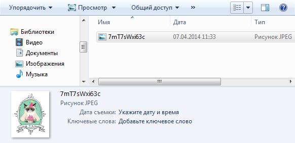 primer_fajla_v_formate_jpg_2
