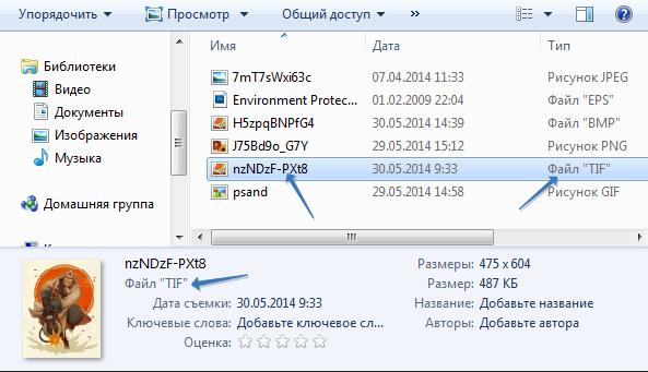 primer_fajla_v_formate_tif