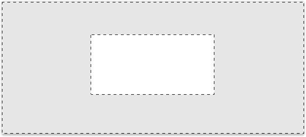 primer_primenenija_inversii