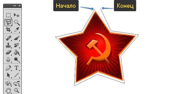 kak_pol'zovat'sja_prjamolinejnym_lasso