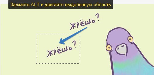 kak_sozdat'_kopiju_pri_peremeshhenii