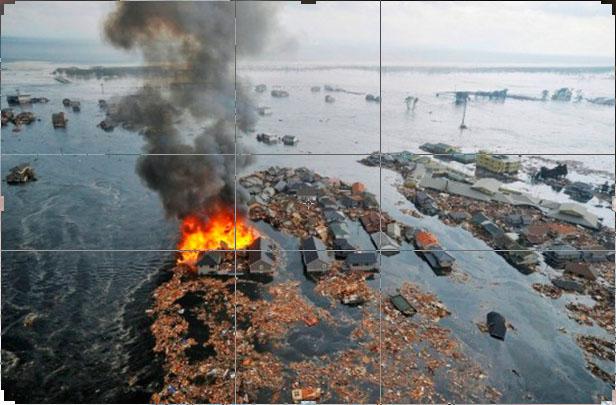 Kadrirovanie_cunami_v_Japonii