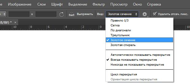 parametry_kadrirovanija_v_fotoshope_cs6