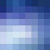 Пиксели, разрешение и печать цифровых изображений
