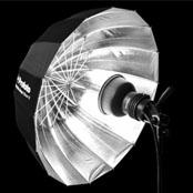 Классификация светоформирующих насадок