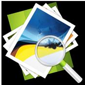 Как узнать редактировалась ли фотография в фотошопе или в другом редакторе