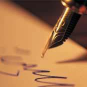 5-советов-как-можно-подписать-фотографию-на-память