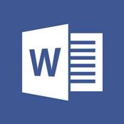 Как извлечь изображения из Word-документа