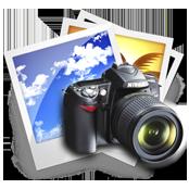 Как уникализировать в Adobe Photoshop картинку для SEO-продвижения