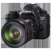 Преимущества и недостатки зеркальных фотоапаратов