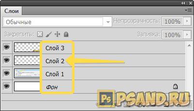 standartnyie-imena-sloev-v-fotoshope