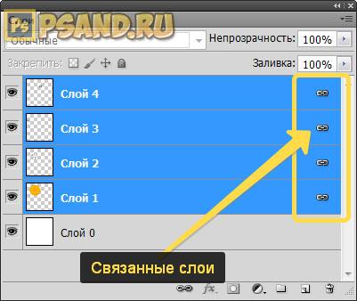 kak-vyiglyadyat-svyazannyie-sloi-v-fotoshope
