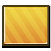 3 способа как в фотошопе нарисовать квадрат и прямоугольник