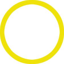 Как нарисовать кольцо в фотошопе