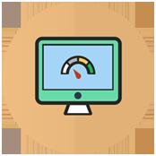 Подборка онлайн сервисов по уменьшению размера (веса) JPEG и PNG картинок без потери качества