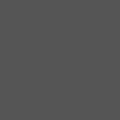 RGB-код цвета 85-85-85