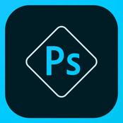 Обзор мобильного приложения Adobe Photoshop Express